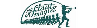 il-flauto-magico-logo