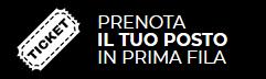 Prenota_il_tuo_posto