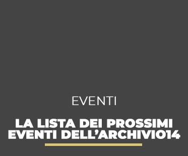 Eventi_Home