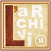 Larchivio14