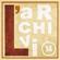 ARCHIVIO-14-LOGO