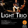 8.06_LightTrio