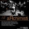 ARCHIMISTI_C