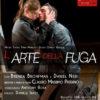 ArtedellaFuga12.03