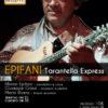 EPIFANI_A