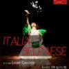 ItaliaBelpaeseC