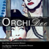 ORCHIDEE_A