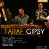 TARAFGIPSY_C