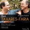TAVARES-FARIA