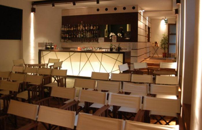 bar-banner-home